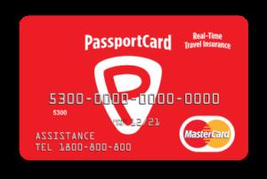 passportcard