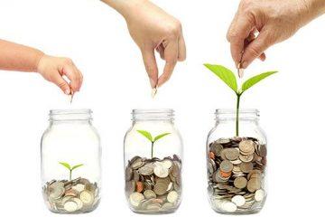 חסכון לכל ילד: איך בוחרים מסלול השקעה